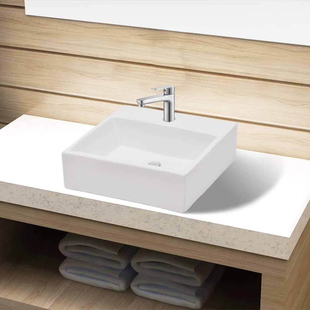 encimera laminada de baño, precio encimera laminada, calidad encimera baño,